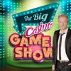 Big Casino Game Show 2017
