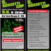 Flyer Rossetti Cup 2018-Facebook